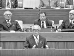 Hermann Axen (SED) – ein jüdischer Deutscher und Kommunist