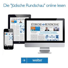 jr online lesen